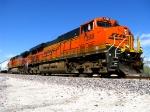 BNSF 7398
