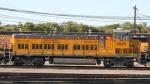 UPY 2645