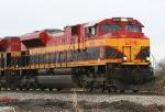 KCS 4059