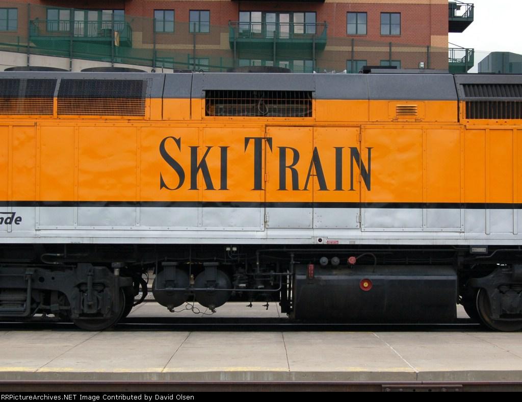 SKTX 283
