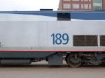 AMTK 189