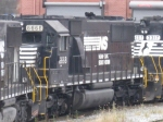 NS 6668