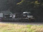 NS 9869