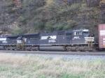 NS 2613