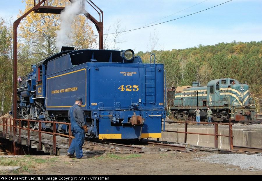 RBMN 425
