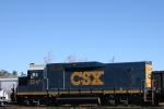 CSX 2249