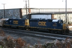 CSX 6363