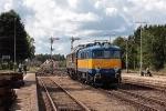 EU07-047+M62U-375A
