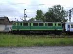EU07-010