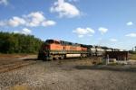BNSF 1055 Q373