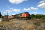 CN 2519 east