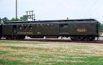 CB&Q Class MB-20 1923