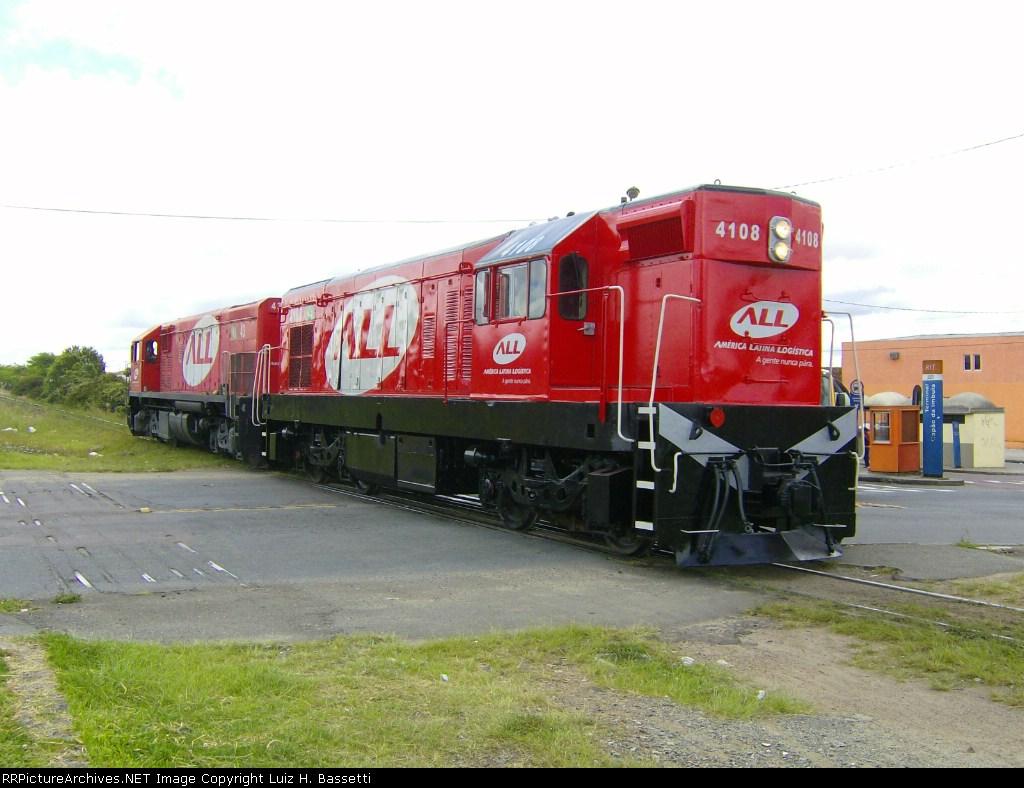 G12 4108 - Reformada.