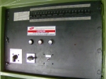 SD40-T2