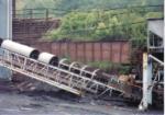 Coal tipple