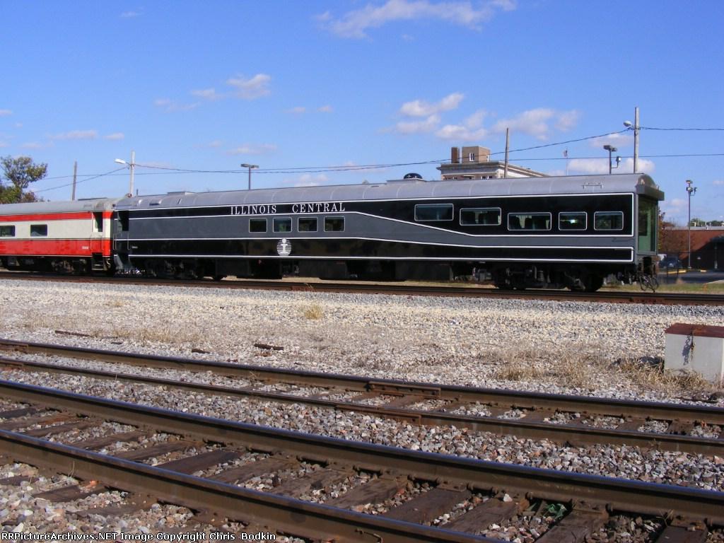 IC 800653