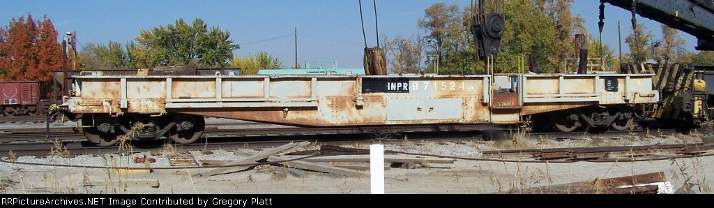 INPR 971524