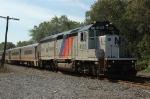 NJT 4135