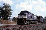 NS 9126