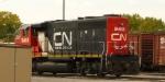 CN 9460