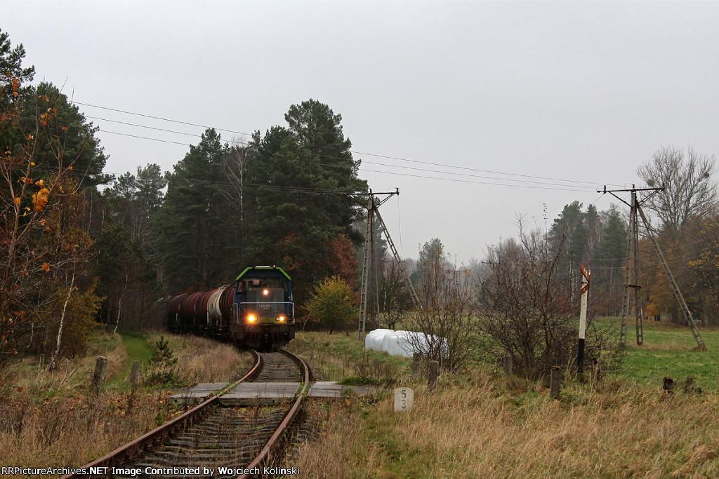 SM42-1252