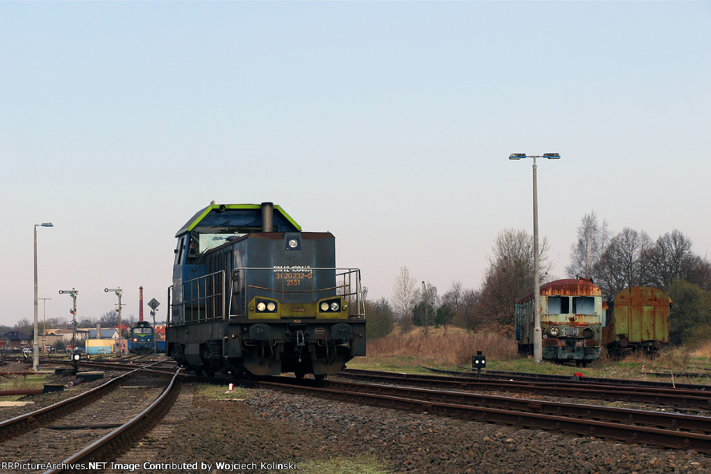 SM42-1304