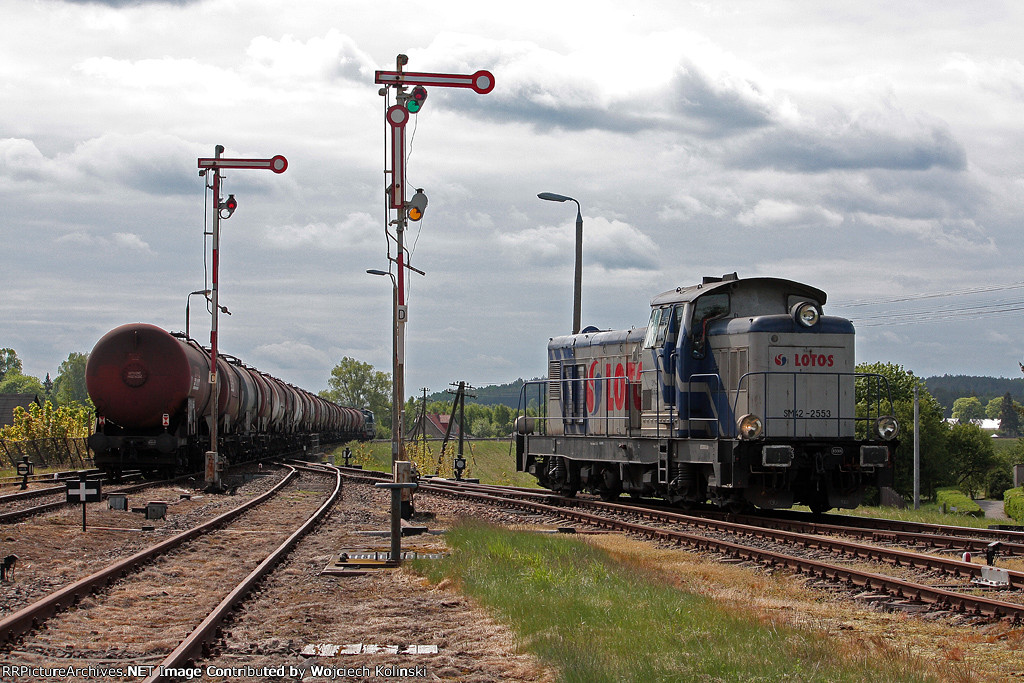 SM42-2553