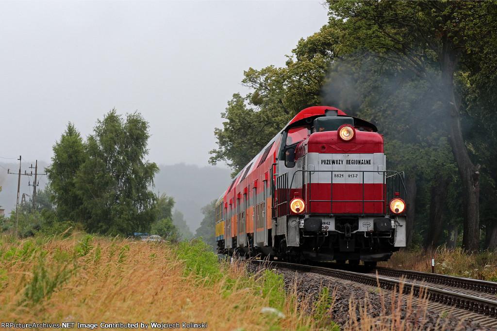 SM42-349