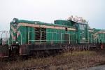 SM42-104