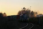 SM42-1088