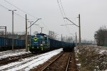 SM42-1106