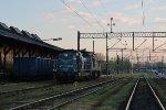 SM42-1155+ST44-1239 (ex ST44-879)