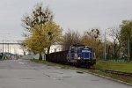 SM42-2464
