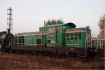 SM42-255