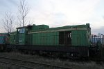 SM42-382