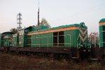 SM42-398
