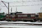 SM42-464