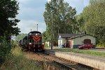 SM42-523+TKh-05353