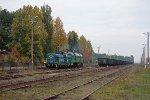 SM42-693+ST44-089