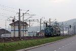 SM42-744+ET22-1104