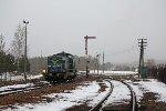 SM42-865