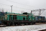 SM42-952
