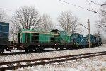 SM42-977