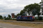 SM42-996