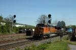 BNSF 926