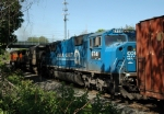 NS 6741