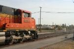 BNSF 9269