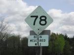MP 78
