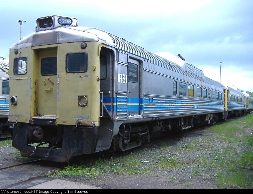 IRSI 6206