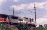 NR-2-16